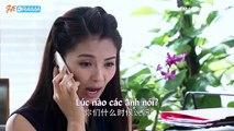 Phim Nhật Ký Trốn Hôn Tập 22  Việt Sub | Phim Tình Cảm Trung Quốc | Diễn Viên : Lưu Đào,Mã Thiên Vũ,Lữ Giai Dung,Vương Diệu Khánh.