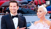 Lady Gaga & Bradley Cooper To Work Together & Play Love Interests Again?