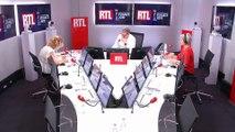RTL Matin du 28 juin 2019