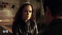 Queen of the South S04E05 Noche de las Chicas