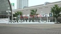 Pedro Sánchez asiste a su segunda Cumbre del G20, esta vez en Japón