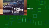 Trial New Releases  Coal Trains by Brian Soloman