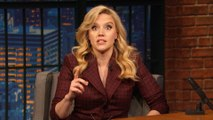 Kate McKinnon Perfectly Impersonates Marianne Williamson at the Democratic Debate
