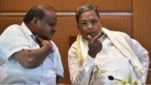 ನಿದ್ದೆ ಮಾಡೋರಿಗೆ ವೋಟ್ ಹಾಕಬೇಡಿ ಎಂದಿದ್ದೆ: ಸಿದ್ದರಾಮಯ್ಯ/ ಸಿದ್ದರಾಮಯ್ಯ | Oneindia Kannada
