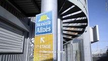 Monétik Alizés en Guadeloupe vente, location terminaux de paiement.
