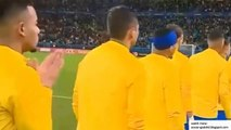Brazil vs Paraguay   All Goals and Extended Highlights