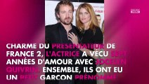 Laurent Delahousse : ce drame qui a fait basculer la vie de sa compagne Alice Taglioni