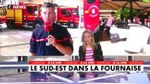 Le Carrefour de l'info (11h30) du 28/06/2019