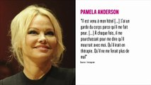 Adil Rami violent avec Pamela Anderson ? Son ex Sidonie Biémont prend sa défense