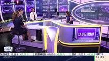 Marie Coeurderoy: Les banques à la manœuvre pour booster la distribution de crédits - 28/06
