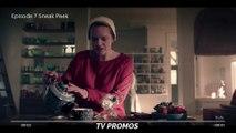 The Handmaid's Tale Season 3 Episode 7 Promo (2019)