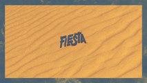 Tinush - Fiesta