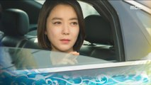 [Blessing of the Sea] Preview EP112,용왕님 보우하사 20190628