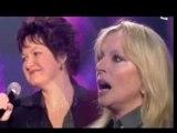 Véronique Sanson Fête de la Musique France 2