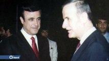 حافظ الأسد أعطى الأوامر...مجزرة في سجن تدمر العسكري