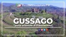Gussago - Piccola Grande Italia