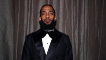 Nipsey Hussle was allegedly killed over 'snitching' comments