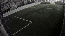 06/28/2019 06:00:01 - Sofive Soccer Centers Rockville - Santiago Bernabeu