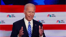 Did Joe Biden Blow The Debate?