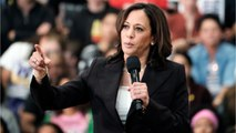 Did Kamala Harris Win The Debate?