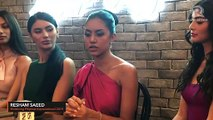 Binibining Pilipinas 2019 queens on Pride and why it matters