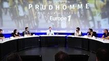 """Tour de France : les louanges de Christian Prudhomme à Egan Bernal, """"un garçon bien élevé et une pure pépite"""""""