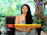 बचे हुए साल में कैसे माँ लक्ष्मी की कृपा आप पर बनी रहेगी Family Guru Jai Madaan