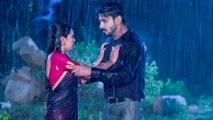 Gattimela kannada Serial: ಪ್ರೀತಿ ಮಾಡುತ್ತಿದ್ದಾರಾ ವೇದಾಂತ್, ಅಮೂಲ್ಯ? | FILMIBEAT KANNADA