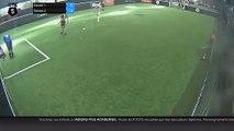 Equipe 1 Vs Equipe 2 - 28/06/19 12:52 - Loisir Bezons (LeFive) - Bezons (LeFive) Soccer Park