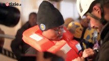 Sea Watch 3, Carola Rackete indagata per favoreggiamento dell'immigrazione clandestina | Notizie.it