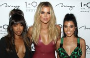 Kardashians pay tribute to Khloe Kardashian on her birthday