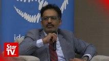 Think tank urges Putrajaya to reform GLCs, open trade