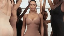 Kim Kardashian 'kimono' trademark sparks 'KimOhNo' online backlash and accusations of cultural appropriation