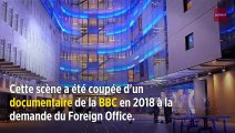 « Petites crottes » : l'insulte de Boris Johnson aux Français coupée d'un documentaire