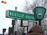Naissance du Neuilly Blog: Sarkoland sous surveillance