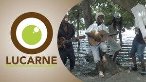 Lucarne : Rastafarisme, immersion au cœur de la communauté