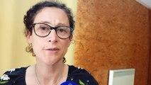 Emmanuelle Wargon évoque l'attribution par l'Etat de 100.000€ pour de  nouvelles études sur le barrage du lac de Saint-Point