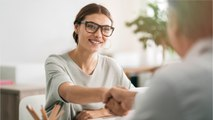 Most in-demand jobs of 2019