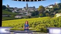 Patrimoine de l'UNESCO : le succès touristique de Saint-Émilion