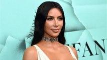 Kim Kardashian West, Esq. In 2022? You Better Believe It