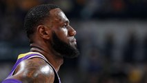 With New Cap Space, Should Lakers Add Another Superstar or Depth?