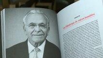 Filántropos del XXI protagonizan el último libro de Forbes