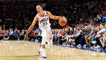 Why Should Players Want to Play for Los Angeles Clippers?