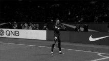 Paris Saint-Germain - Nike : L'histoire continue