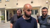 Brest. Fusillade à la mosquée : «Un acte islamophobe