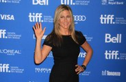 Jennifer Aniston wants Days of Our Lives role