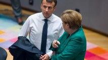 Bruxelles verso il summit dei leader europei sulle nomine Ue