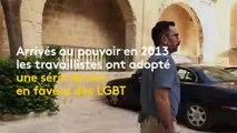 Malte : le paradis des LGBT