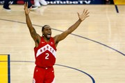 Raptors Will Make Final Pitch to Kawhi Leonard