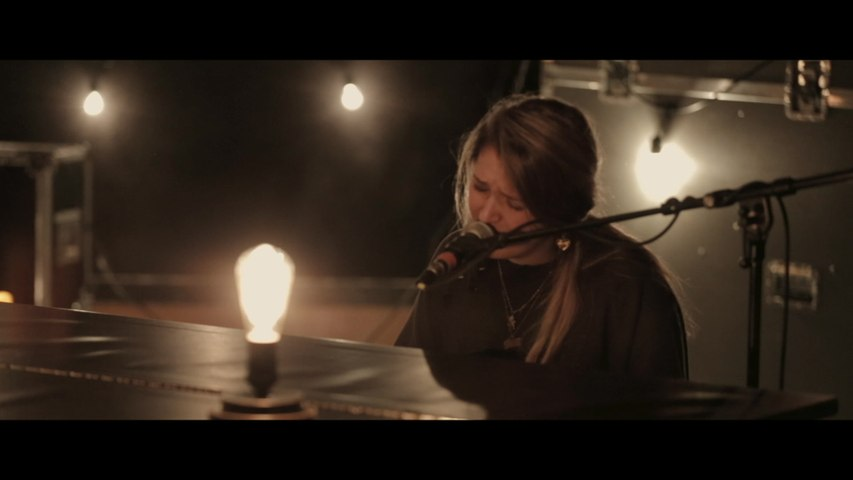 Chelsea Cutler - sometimes
